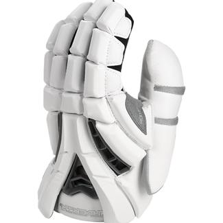Maverik Rome Goalie Glove