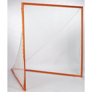 STX High School Game Goal 6x6