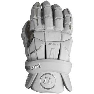 EVO QX Glove