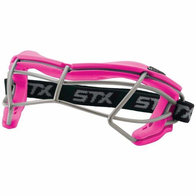 STX Rookie-S Goggle