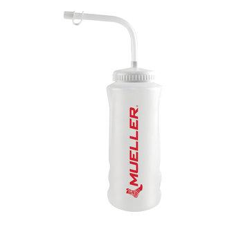 Mueller Water Bottle