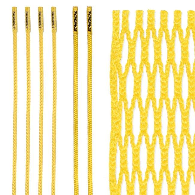 String King Type 4W Mesh Complete Kit