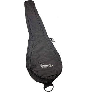 SILCO Defense Stick Bag