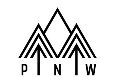 PNW Components