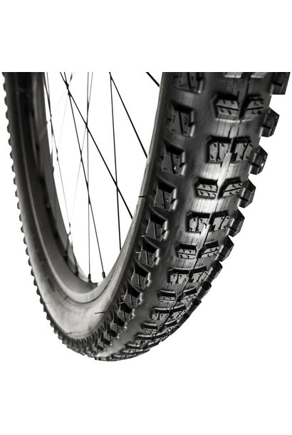 e*Thirteen by The Hive LG1 Race Tire