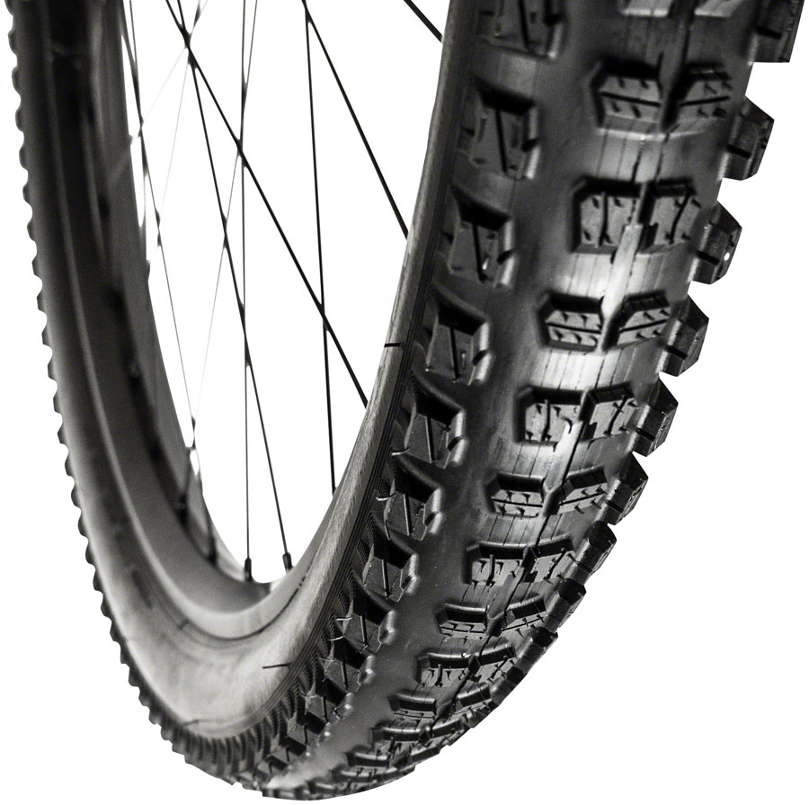 e*Thirteen by The Hive LG1 Race Tire-1