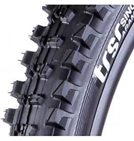e*thirteen by The Hive e*Thirteen by The Hive TRS All-Terrain  Tire