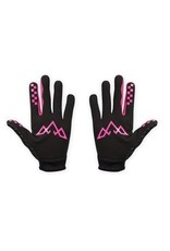 Tasco MTB Double Digits Surge MTB Gloves