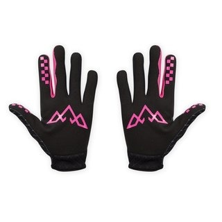 Tasco MTB - Double Digits Surge MTB Gloves-2