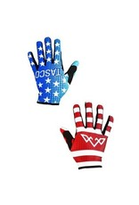 Tasco MTB Double Digits Indivisible MTB Gloves