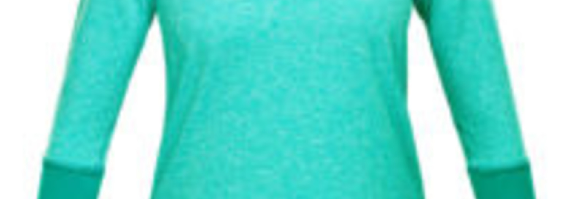 Shredly - the HONEYCOMB 3/4 - Mint - Size L