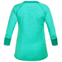 Shredly - the HONEYCOMB 3/4 - Mint - Size L-2
