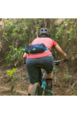 Shredly Shredly - the MTB CURVY - the MARIA - Size 12
