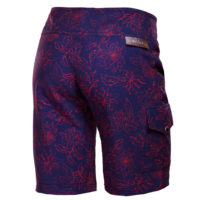 Shredly - the MTB SHORT - the LINDSAY - Size 16-2