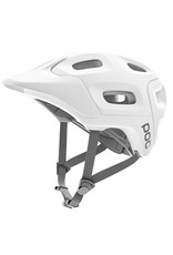 POC POC Trabec Mountain Biking Helmet