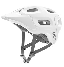 POC POC Trabec Mountain Biking Helmet