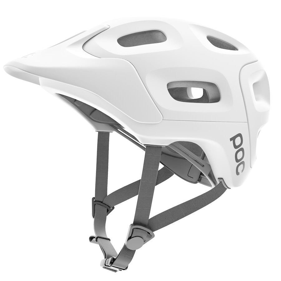 POC Trabec Mountain Biking Helmet-1