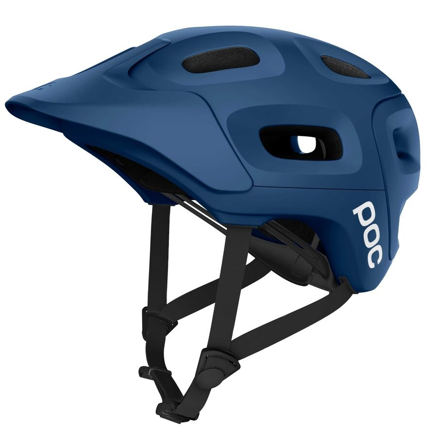 POC Trabec Mountain Biking Helmet-2