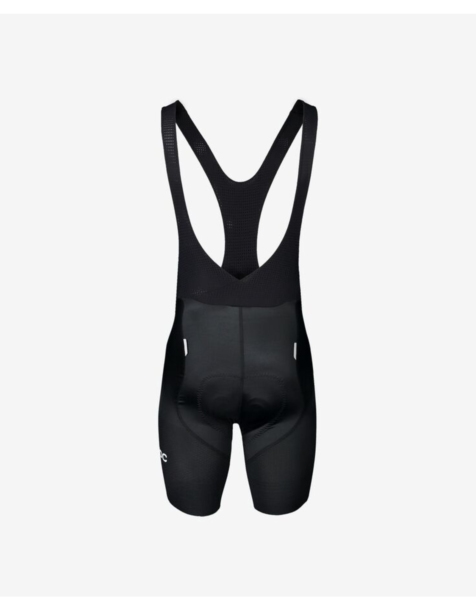 POC W's Ultimate VPDS Bib Shorts