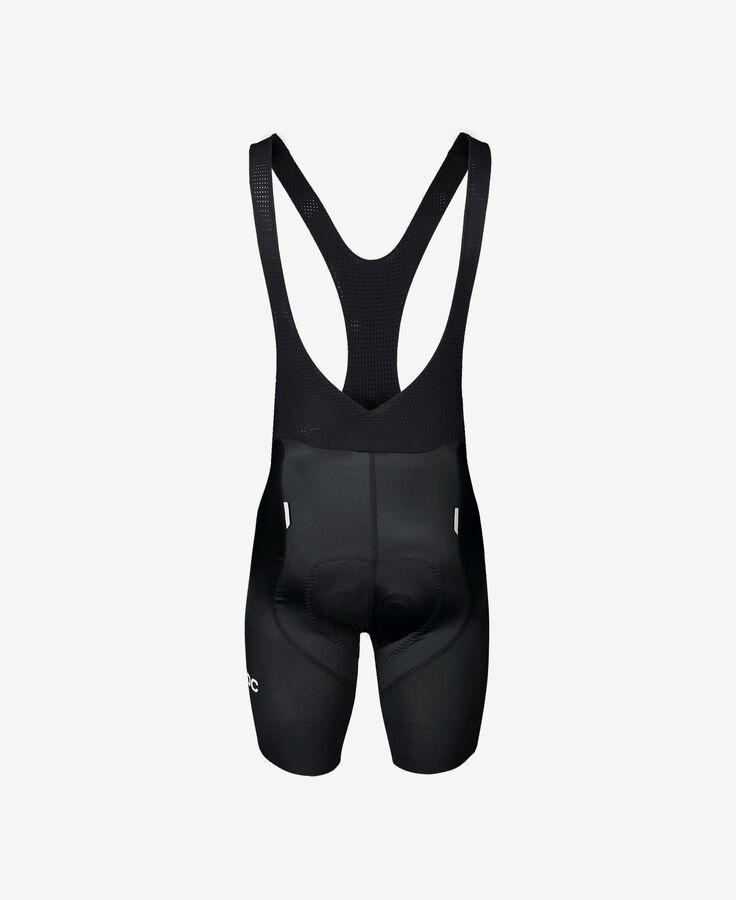 W's Ultimate VPDS Bib Shorts-3