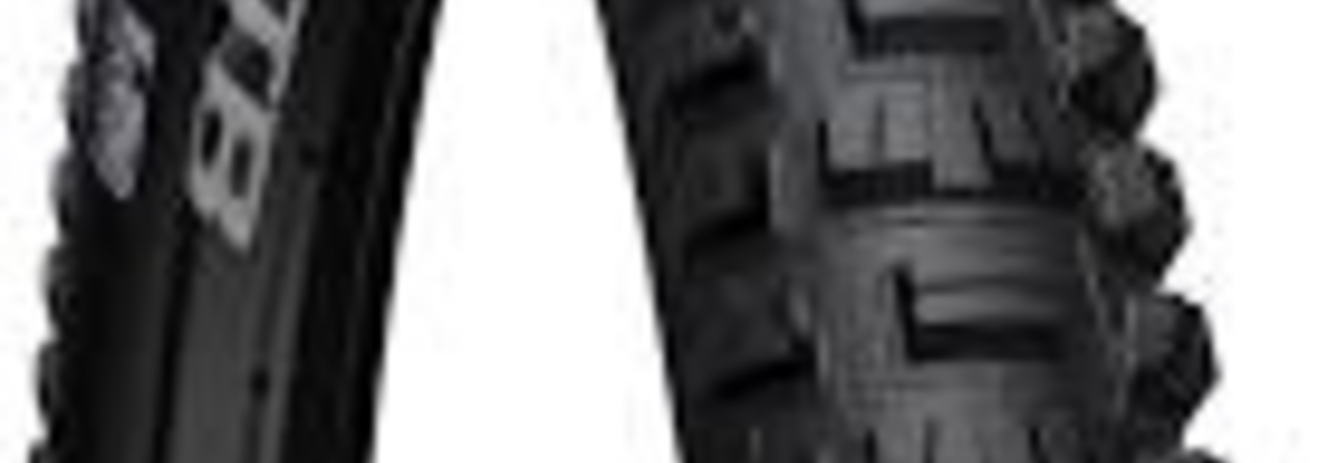WTB Convict Tire - 27.5 x 2.5, TCS Tubeless, Folding, Black, Tough, Fast Rolling