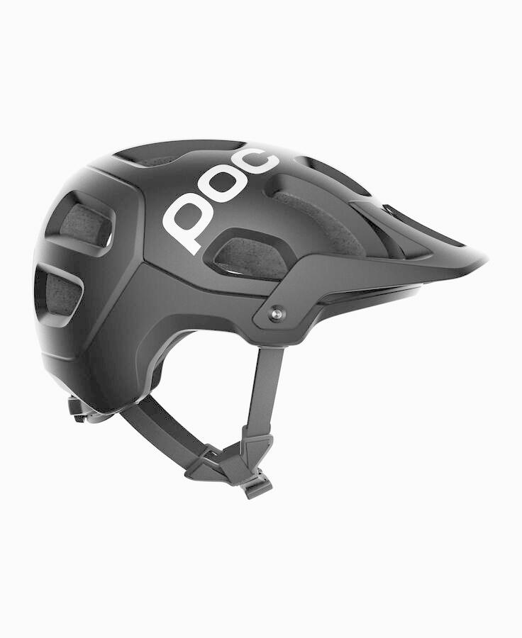 POC Tectal Helmet-1