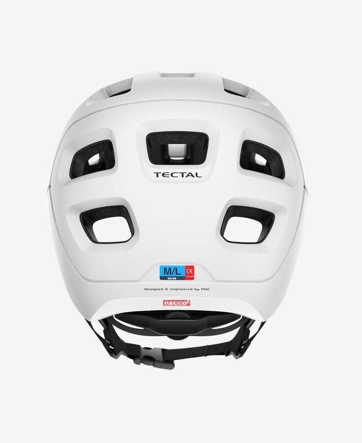 POC Tectal Helmet-2