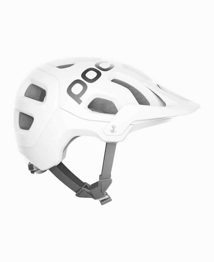 POC Tectal Helmet-3