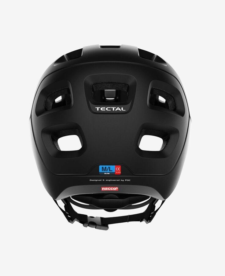 POC Tectal Helmet-4
