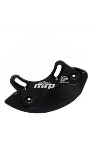 MRP - 2-Bolt XCg Bashguard
