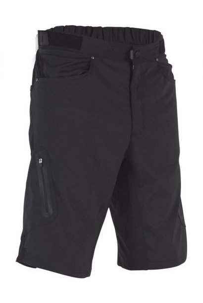 Zoic - Men's Ether Short