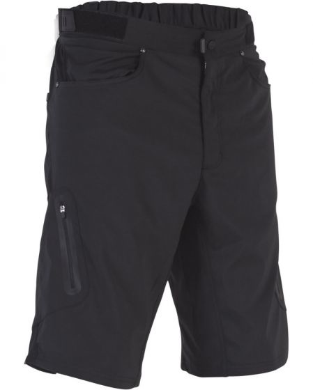 Zoic - Men's Ether Short-1
