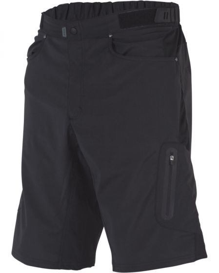 Zoic - Men's Ether Short-3