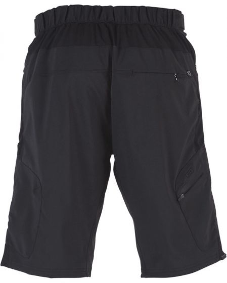 Zoic - Men's Ether Short-4