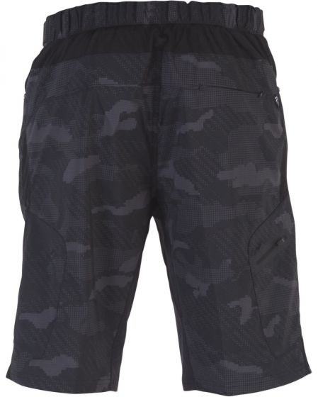 Zoic - Men's Ether Short-8