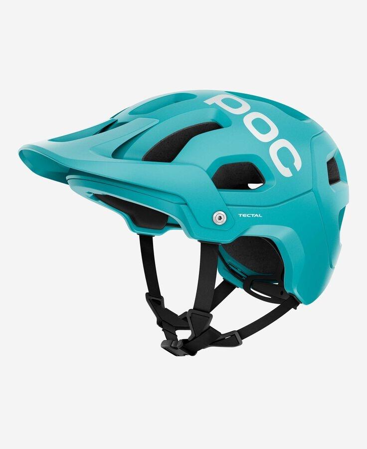 POC Tectal Helmet-5