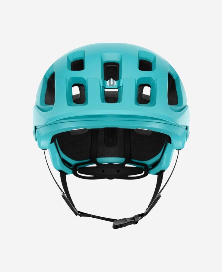 POC Tectal Helmet-6