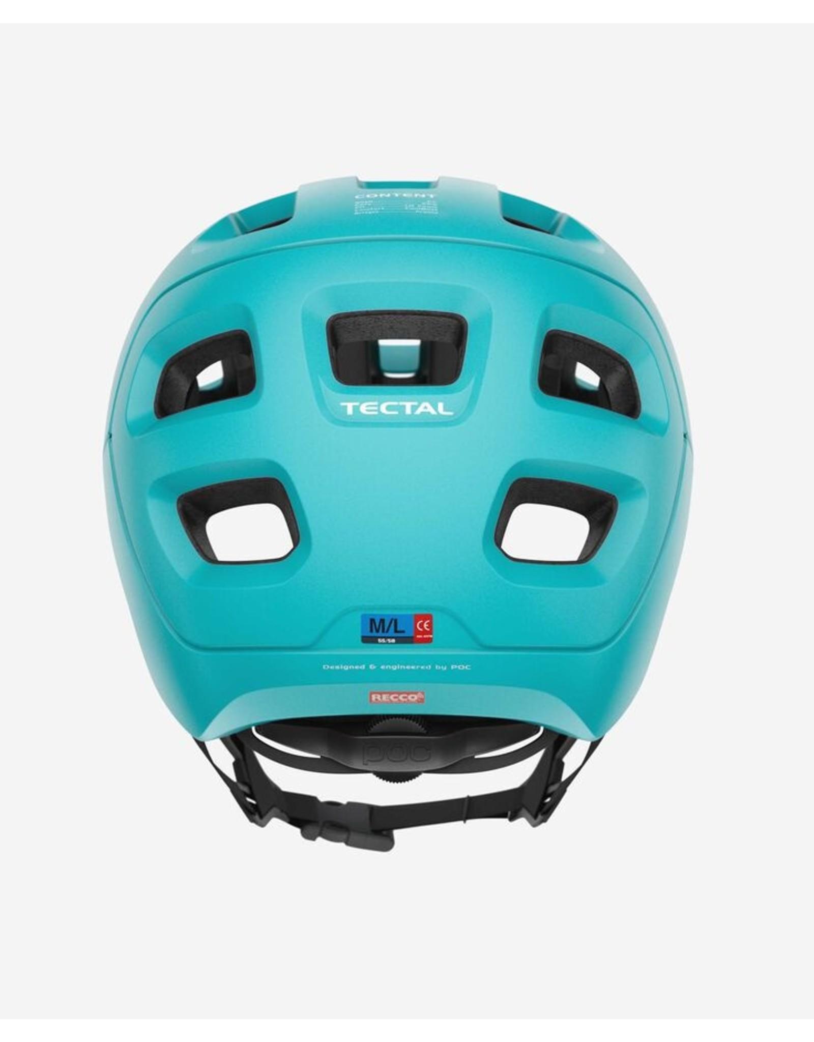 POC POC Tectal Helmet