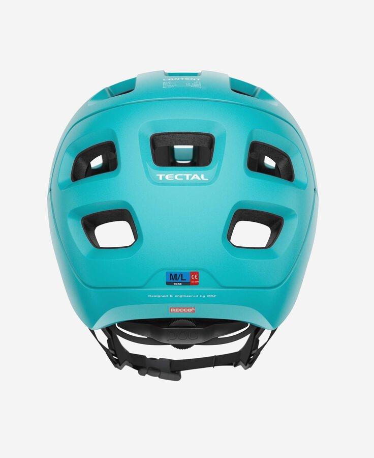 POC Tectal Helmet-8