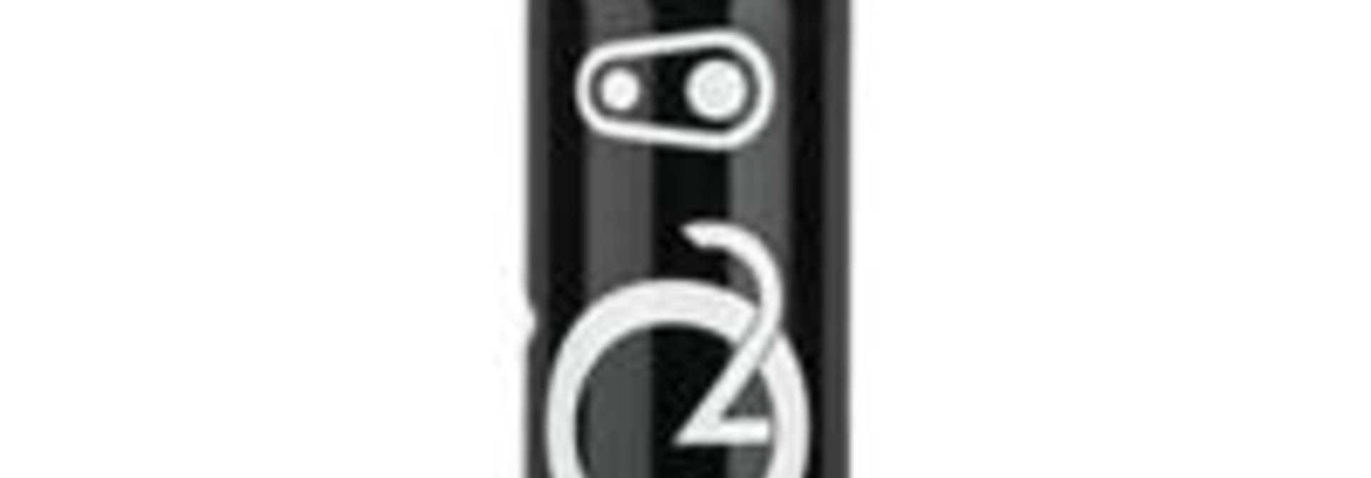 20g Threaded CO2 Cartridge