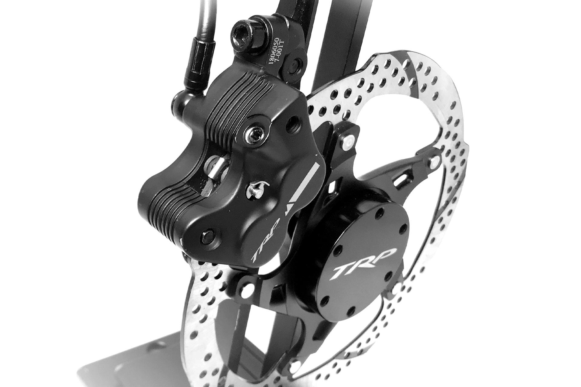 TRP Quadium Brakes-3