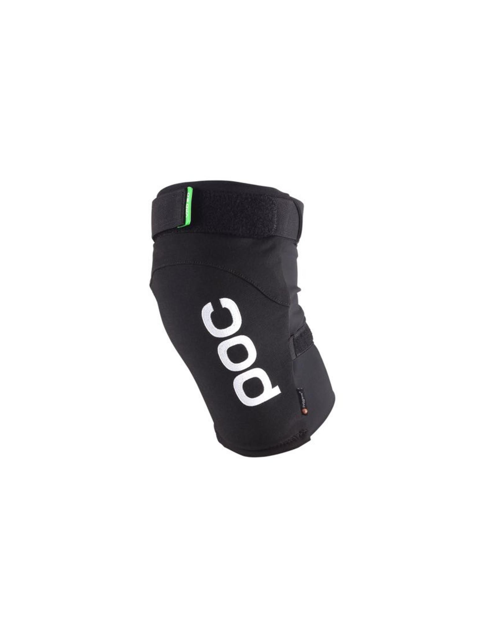 POC POC Joint VPD 2.0 Knee - Size M - Black