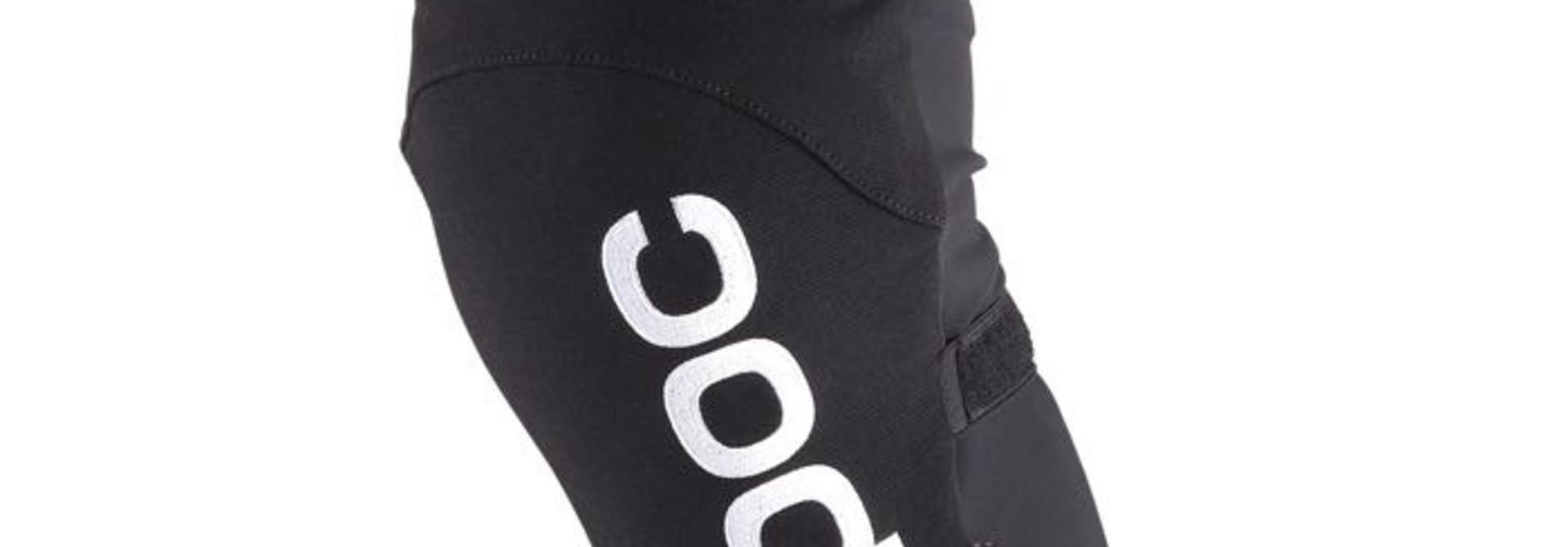 POC Joint VPD 2.0 Knee - Size M - Black