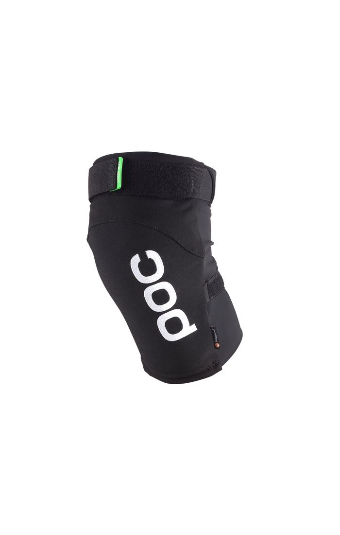 POC Joint VPD 2.0 Knee - Size M - Black-1