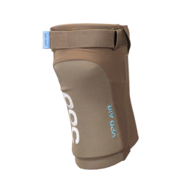 POC POC Joint VPD Air Knee - Size L - Tan