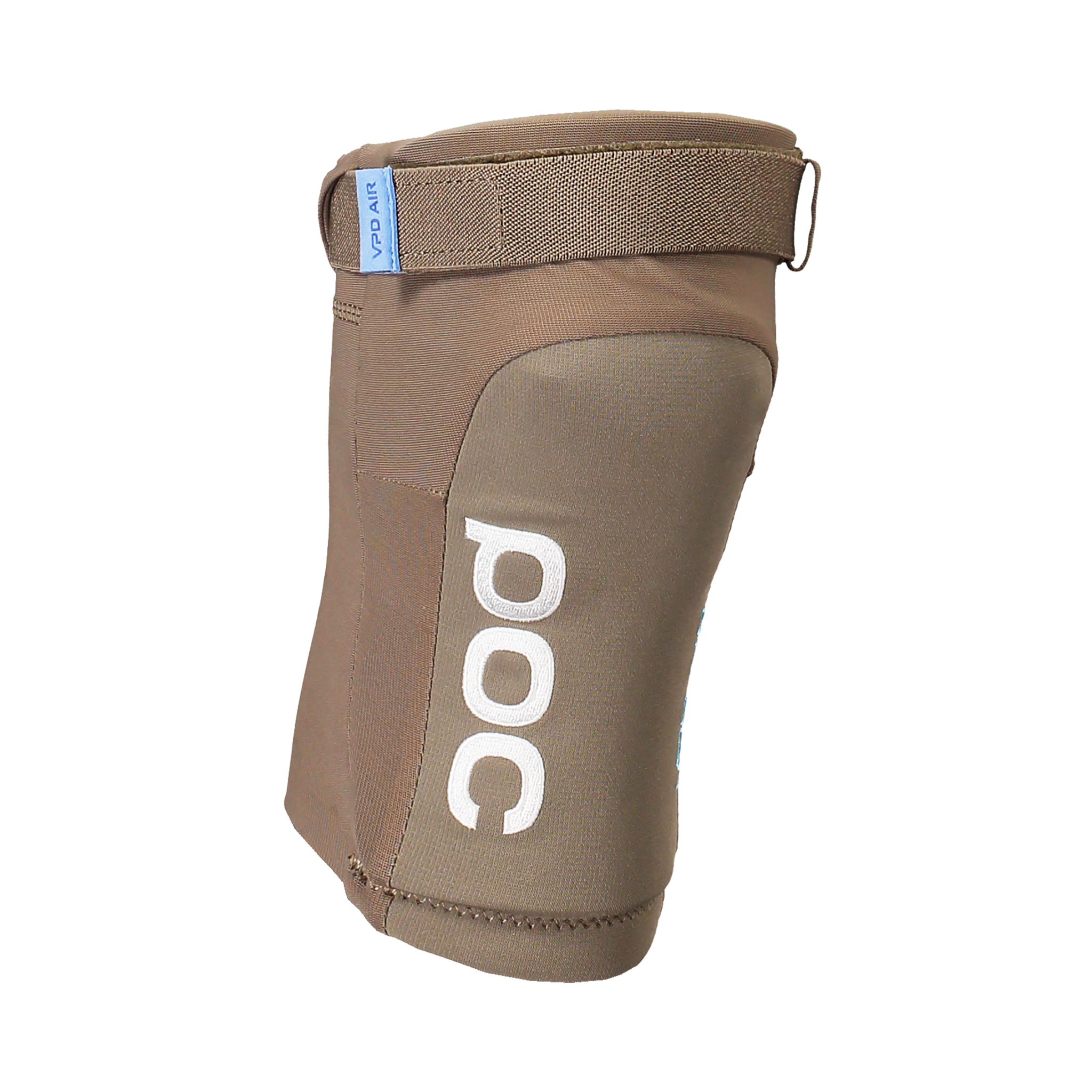POC Joint VPD Air Knee - Size L - Tan-2