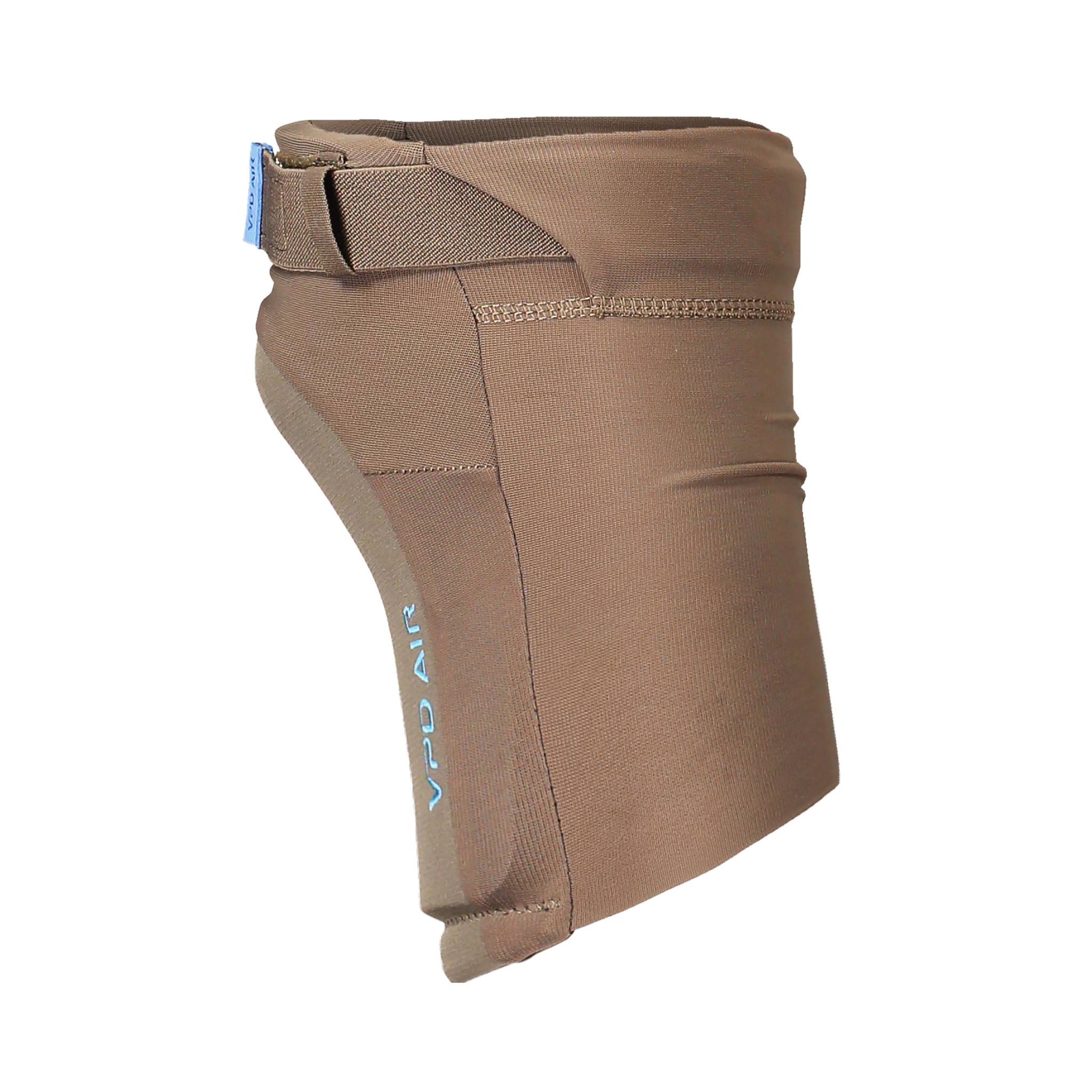 POC Joint VPD Air Knee - Size L - Tan-3