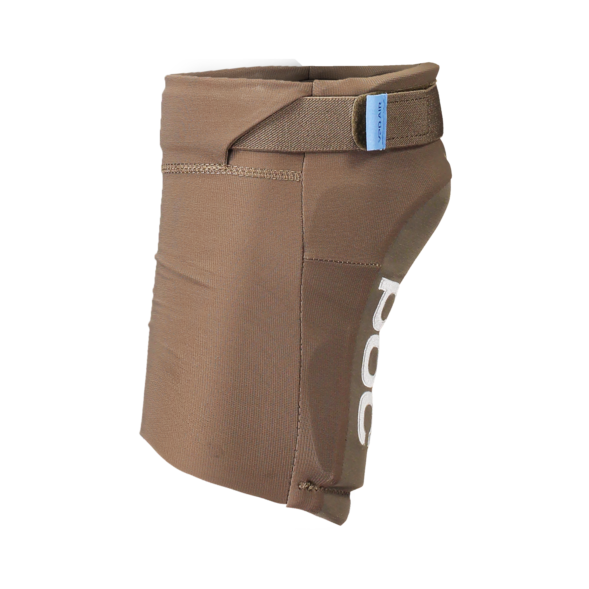 POC Joint VPD Air Knee - Size L - Tan-4