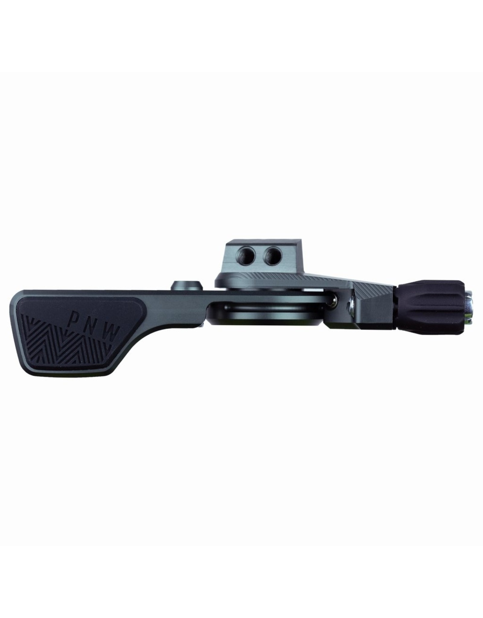 PNW Components PNW Loam Lever - 022.2 Clamp - Black OUT