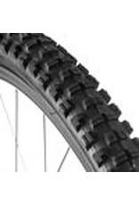 Maxxis Maxxis Minion DHR II Tire - 29 x 2.4, Tubeless, Folding, Black, 3C Maxx Terra, EXO+, Wide Trail